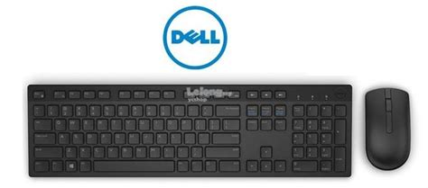 Keyboard Wireless Di Malaysia dell usb wireless keyboard and mouse end 1 3 2018 12 37 pm