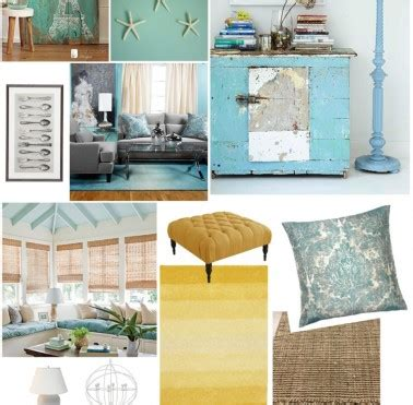 the best interior design trends you should know for 2015 10 top interior designers in australia you should know