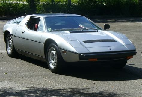 maserati bora for sale classic italian cars for sale 187 blog archive 187 1977