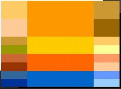 mediterranean color palette laroush colors color palettes and