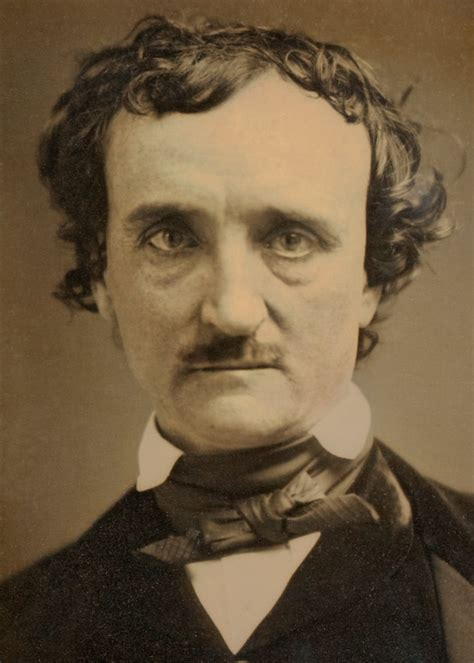 edgar allan poe a biography by daniel dyer edgar allan poe