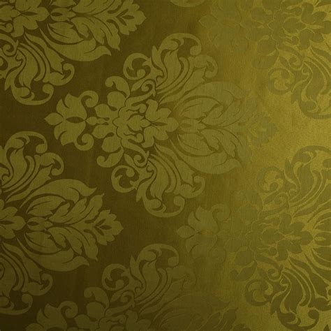 Damask Fabric For Upholstery by Floral Damask Faux Silk Jacquard Curtain Upholstery Fabric