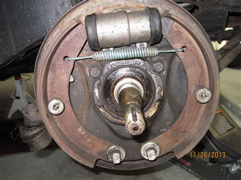 Brake Pedal Goes To Floor No Leaks by 100 Brakes Pedal Goes To Floor Toyota Corolla Questions