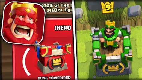 chash royale para lumia clash royale para lumia clash royale para windows phone