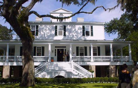 plantation houses plantation biographies