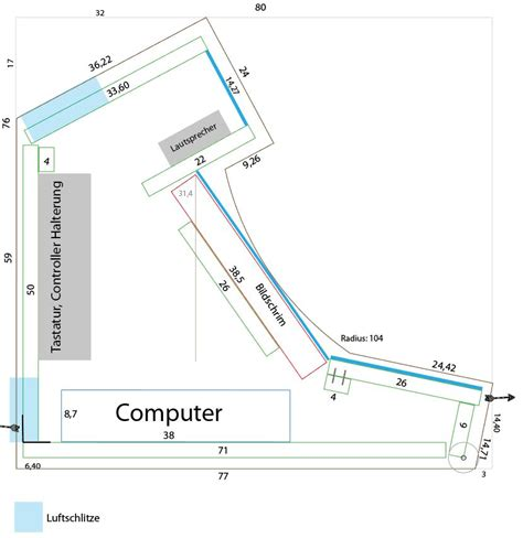 arcade cabinet plans pdf bartop arcade cabinet plans pdf 28 images mame cabinet