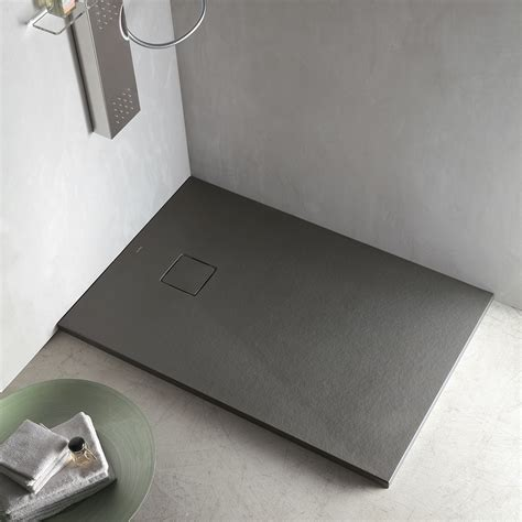 prezzi piatto doccia piatti doccia hafro geromin