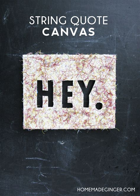 What Do You Make Of This Jackie Canvas Bag By All Saints by Diy String Canvas