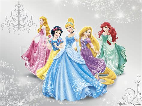 Mural Wall Paper download disney princess wallpaper uk gallery