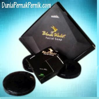 Obat Herbal Penambah Stamina Burung sabun black walet soap wajah cerah dan bersih