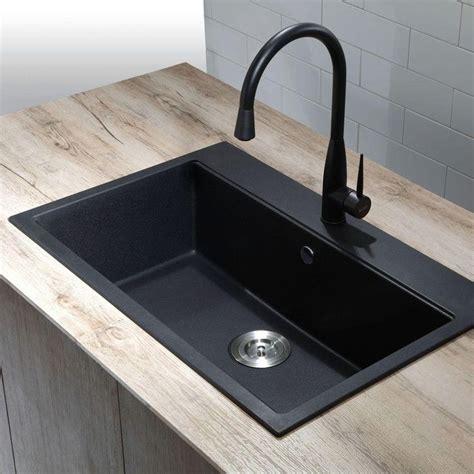swanstone vs blanco granite sinks best 25 drop in kitchen sink ideas on