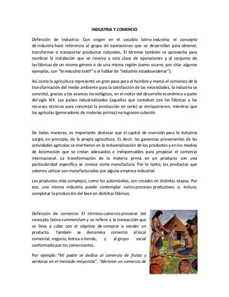 sueldos para industria y comercio en uruguay newhairstylesformen2014 aumentos industria y comercio uruguay industria y comercio