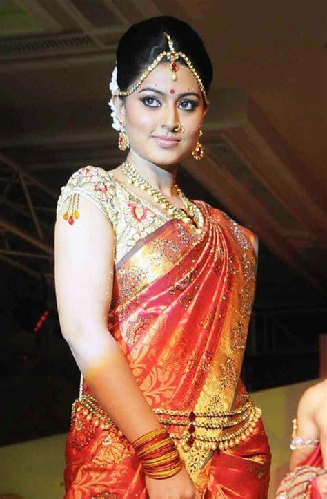 bollywood heroine image in saree heroines in saree indiatimes