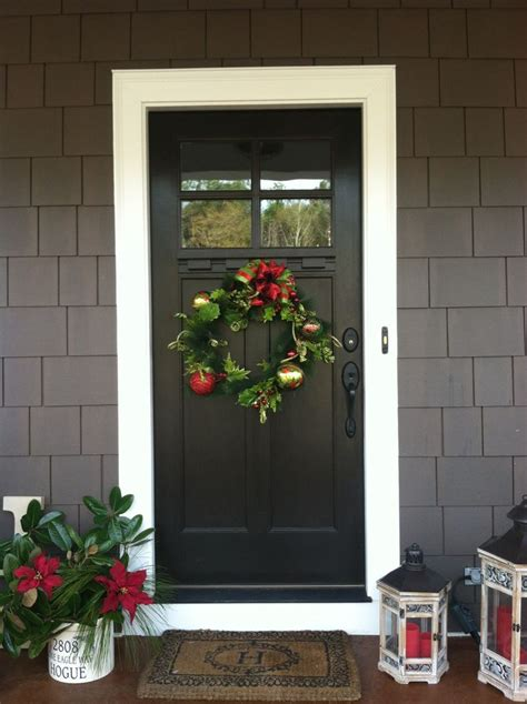 15 Best Images About Front Door On Pinterest Old Boots Cottage Doors Exterior
