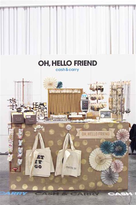 decor best how to decorate a booth for a trade show small home decoration ideas modern with craft show table covers sles and ideas craft maker