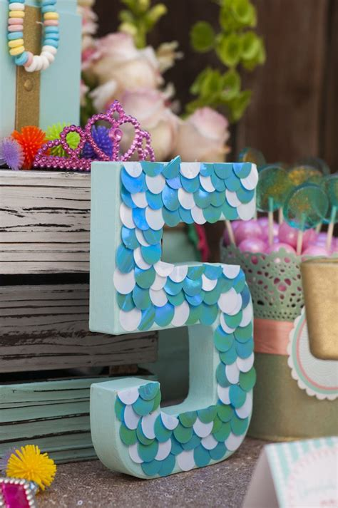 Csite Decorations by Pin Sweet Shoppe Printable Decoration Kit