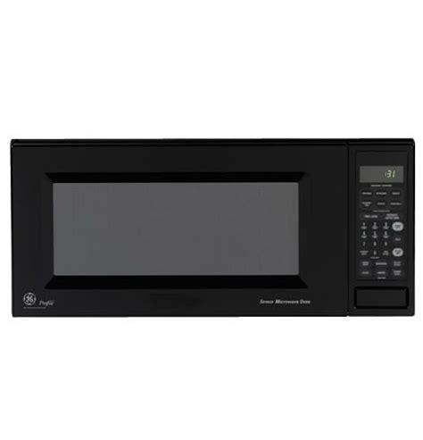 ge microwave cabinet 1000 images about kitchen microwave on models