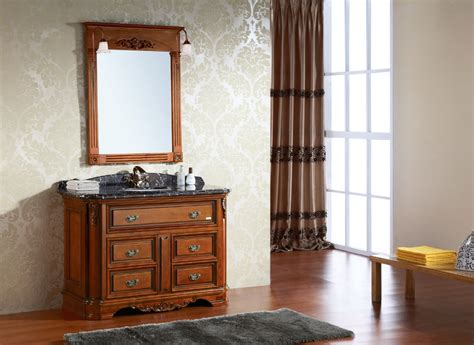 cheap bathroom floor cabinets compare prices on cheap bathroom cabinet online shopping