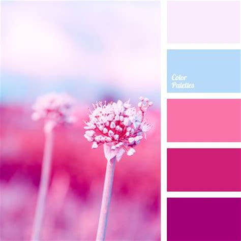 pink is a combination of what colors de 25 bedste id 233 er inden for clothing color combinations
