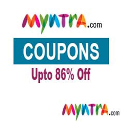 bank coupons for myntra saxx underwear coupon - Myntra Gift Card Code Free