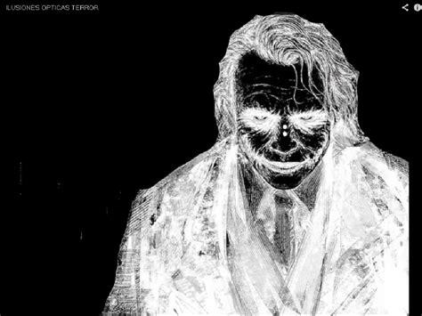 imagenes reales y virtuales optica ilusiones opticas alucinantes taringa