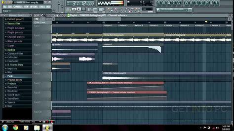 fl studio 11 full version buy fl studio 11 producer edition crack zip direct download pc