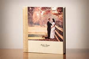 Photo Booth Rental Denver Hand Crafted Leather Amp Wood Signature Wedding Albums Denver Wedding Photographer Gillespie
