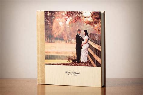 Wedding Album Questions by Signature Wedding Albums Top Colorado Mountain Wedding