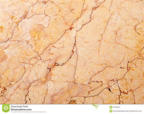 marmor steinboden steinboden marmor stockbild bild 33735001