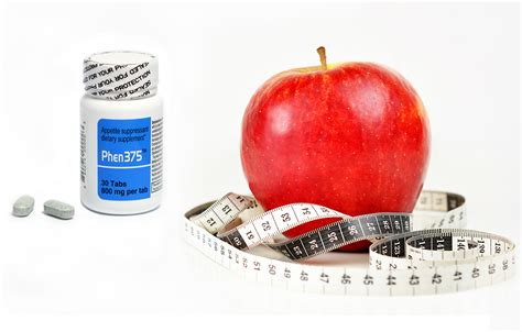 Natures Way Slim Right Strawberry 375 Gr Diet Meal Replacement 1 2 3 phen375 customer reviews 2014 side effects ingredients bestdietpillreviewsforwomen