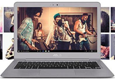 best deals on laptops 2018 cyber monday deals on