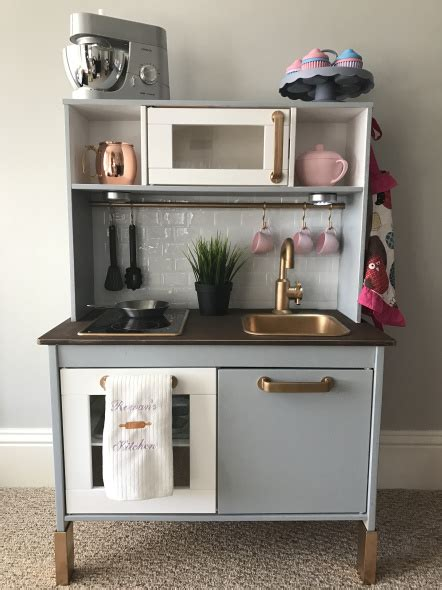 apt kitchen ideas 25 diy play kitchen ideas apt and appropriate for your