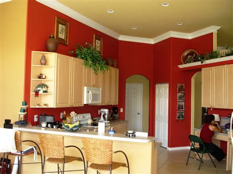 accent wall paint ideas dining room simple creamy wall color living room paint ideas with