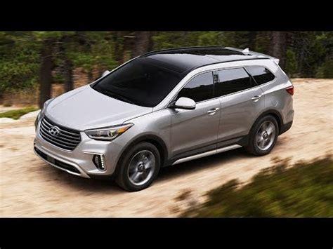 hyundai tucson 2017 | perfect car | doovi