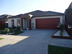 Home Design Inspiration Board Garages Inspiration Misevski Homes Pty Ltd Australia