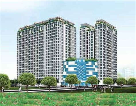 housing loans for low income loans stall for low income housing projects vietnam real estate