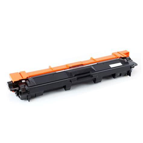Opc Drum Printer Laser Warna Hl 3140 Toner Tn261 Tn 261 hl 3140cw hl 3170cdw tn221 tn221bk compatible