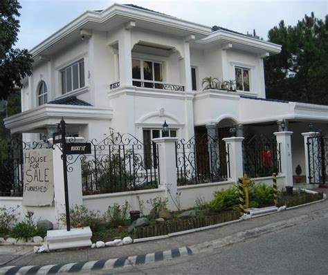 houses in sale houses for sale in the philippines house for rent near me
