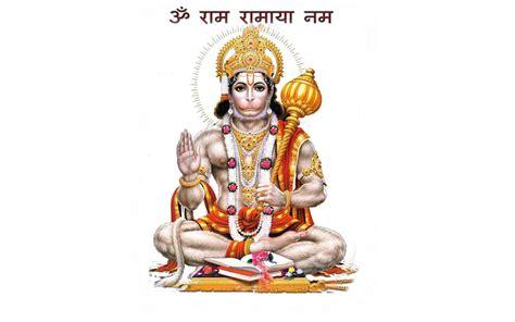 hanuman ji hd wallpaper desktop lord hanuman desktop wallpaper lord hanuman latest