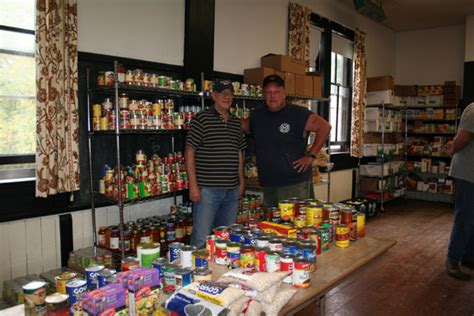 Salem Food Pantry by Photo Gallery Page 2