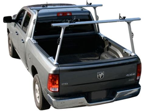 Toyota Tacoma Bike Rack Attachment by 2002 Toyota Tacoma Bed Rack For Bike 2002 Wiring Diagram