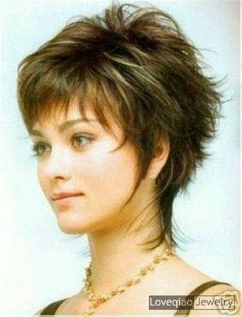 good haircuts for heavy women short hairstyles for overweight women