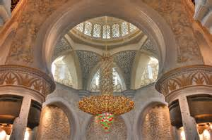 sheikh zayed mosque chandelier sheikh zayed mosque mosque in abu dhabi thousand wonders