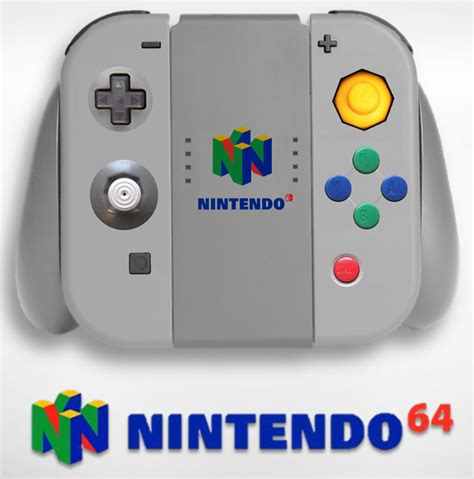 cheap n64 console you to see these nintendo switch console