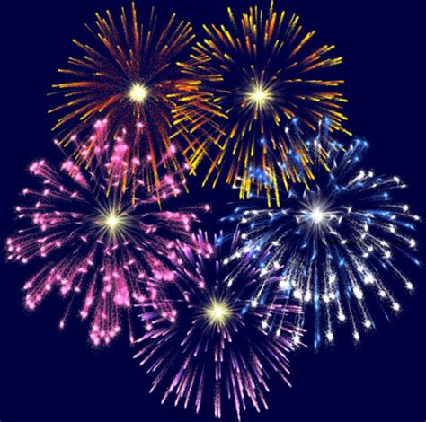 new year firecracker clipart fireworks clipart gif katy perry buzz