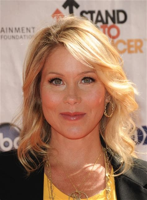 christina applegate hairstyles christina applegate hairstyles wallpaper 5 of 9