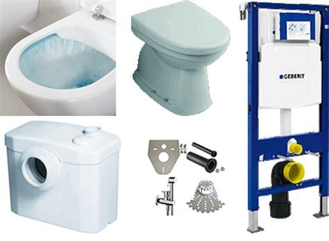 bidet closet closet bidet urinoir zittingen toebehoren gt sanitair