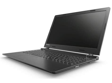 Lenovo B50 lenovo b50 10 80qr0013ge notebookcheck net external reviews