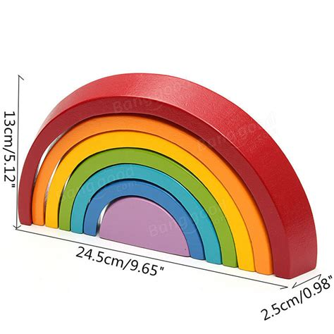 7 colors of rainbow 7 colors of the rainbow in order www pixshark