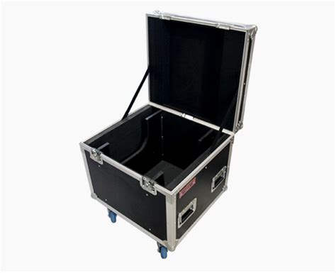 design quintessence chain motor road case design quintessence